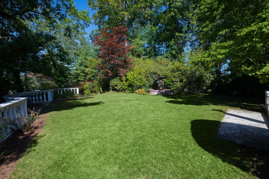 1 Indian Chase Drive Greenwich, CT 06830 -Image 28
