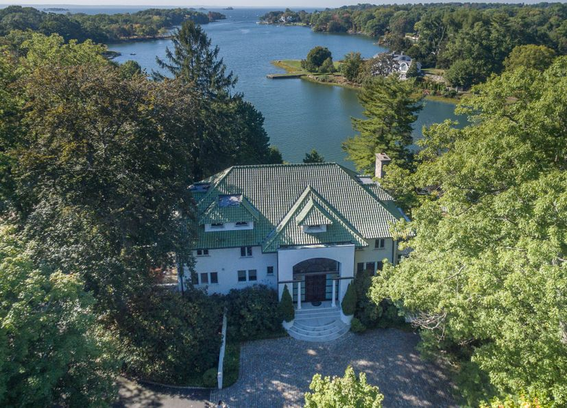 1 Indian Chase Drive Greenwich, CT 06830 -Image 32