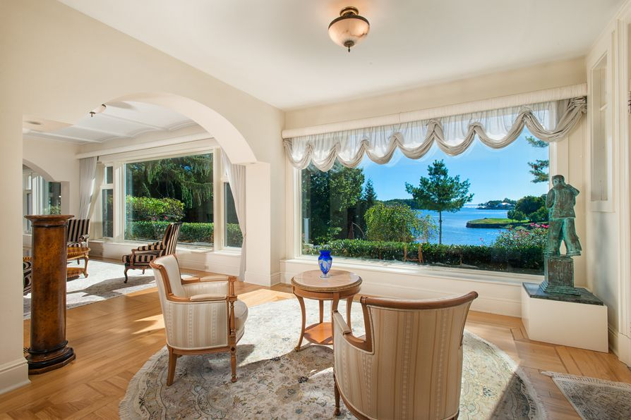 1 Indian Chase Drive Greenwich, CT 06830 -Image 6