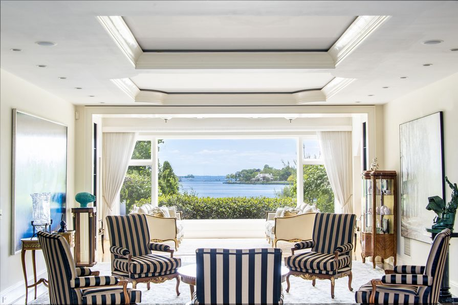 1 Indian Chase Drive Greenwich, CT 06830 -Image 7