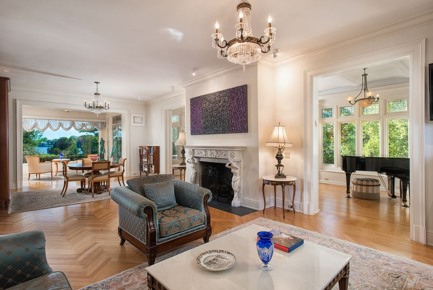 1 Indian Chase Drive Greenwich, CT 06830 -Image 9