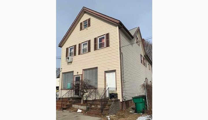 823 Main St 2R Poughkeepsie, NY 12603 - Image 1