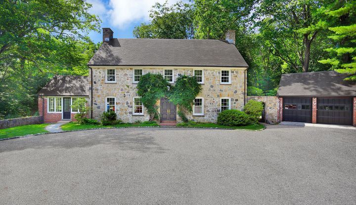 131 Old Mill Road - Image 1