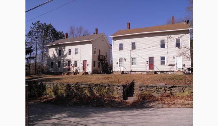 8-12 High St Putnam, CT 06260 - Image 1