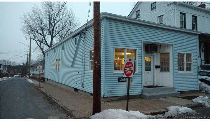 68 Spring Street Enfield, CT 06082 - Image 1