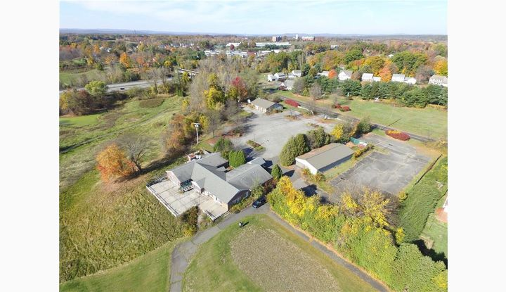 147 Pigeon Hill Rd Windsor, CT 06095 - Image 1
