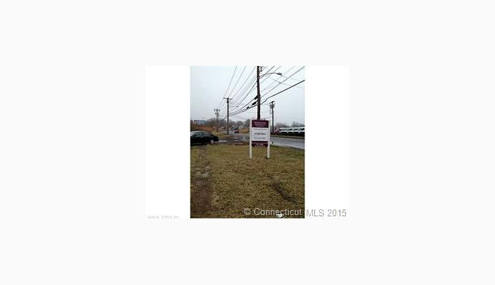 495 Short Beach Rd E Haven, CT 06512 - Image 1