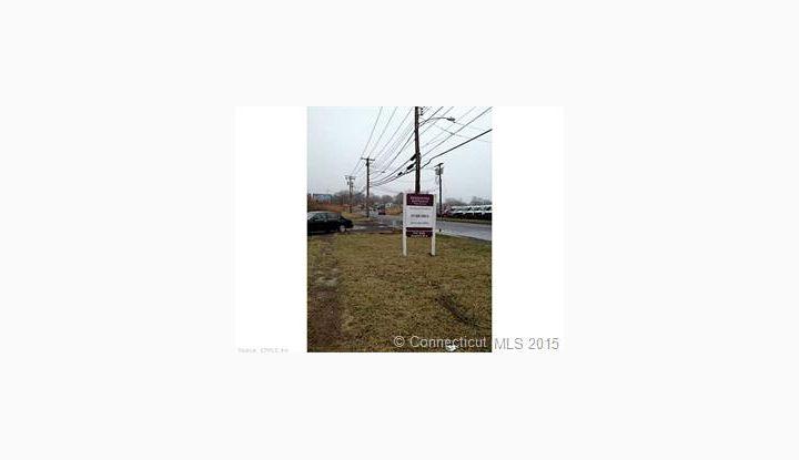 495 Short Beach Rd E Haven, CT 06512 - Image 1