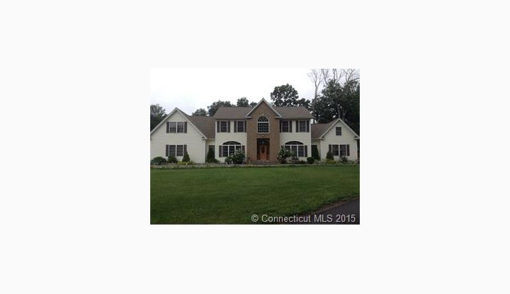 23 Old Schoolhouse Rd Prospect, CT 06712 - Image 1