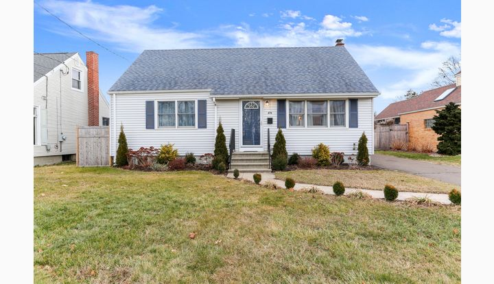 476 2nd Avenue Stratford, CT 06615 - Image 1