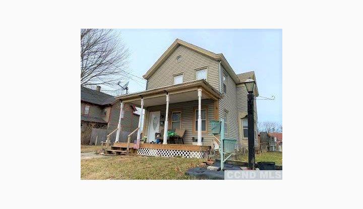 448 W Main Street Catskill, NY 12414 - Image 1
