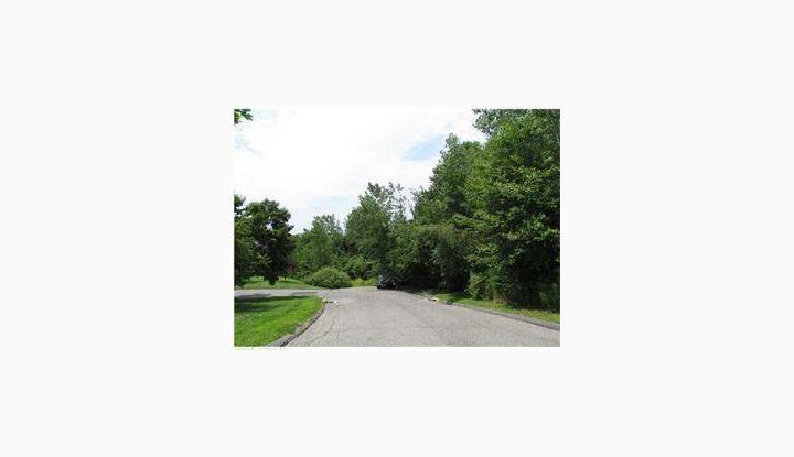 1683 Torringford Street West Torrington, CT 06790 - Image 1