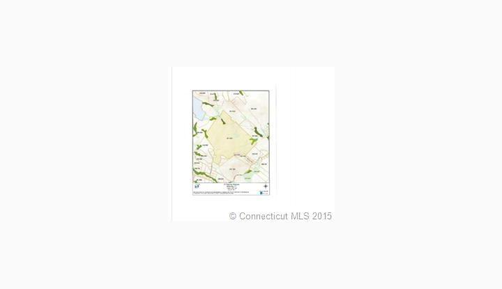 63 Velgouse Rd Montville, CT 06370 - Image 1