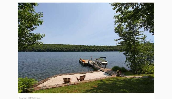 52 Sail Harbour Dr New Fairfield, CT 06812 - Image 1