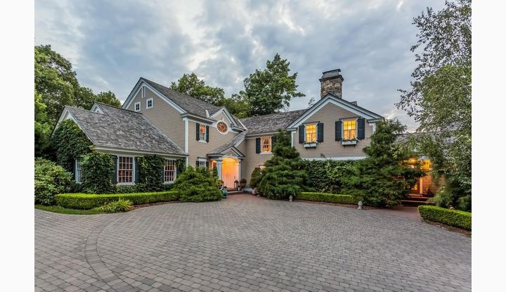 25 Cobtail Way Simsbury, CT 06070 - Image 1
