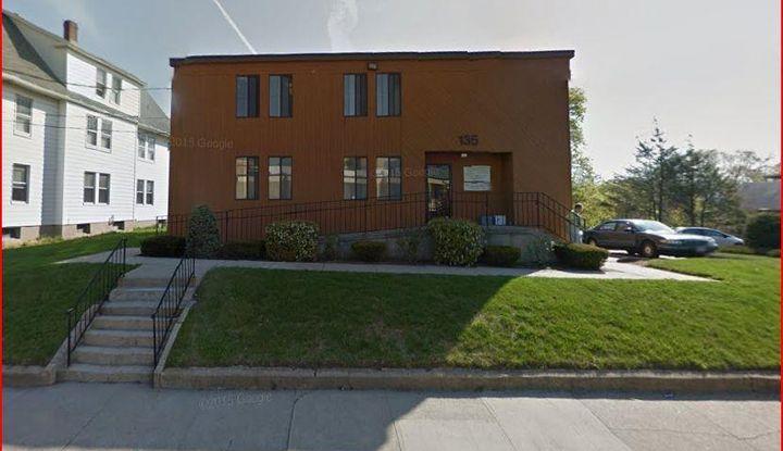 137 Division Street - Image 1