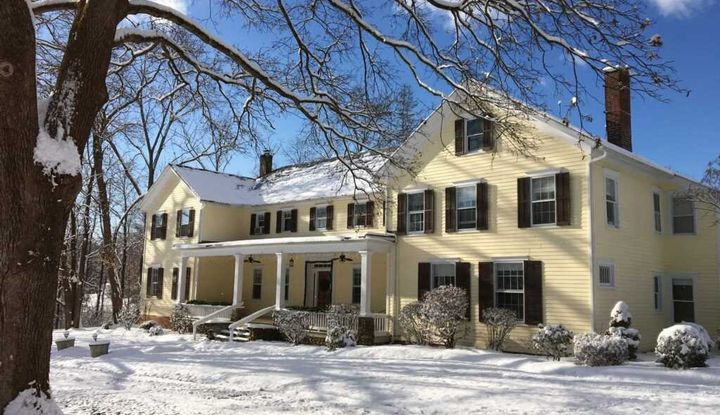 521 HOVER AVENUE EXT. - Image 1