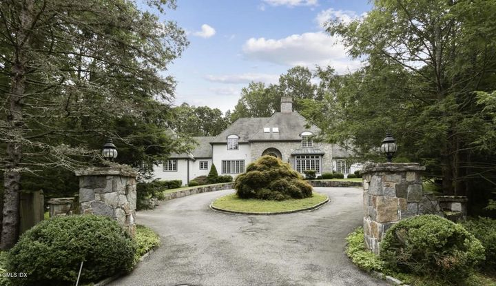 3 Gaston Farm Road - Image 1