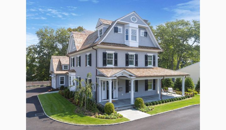 310 South Avenue New Canaan, CT 06840 - Image 1