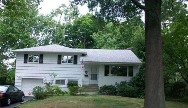 19 Gristmill Ln - Image 1
