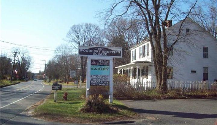 107 Main Street North - Image 1
