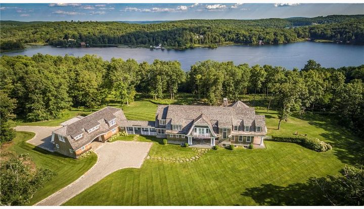 200 Kenmont Road Kent, Connecticut 06757 - Image 1