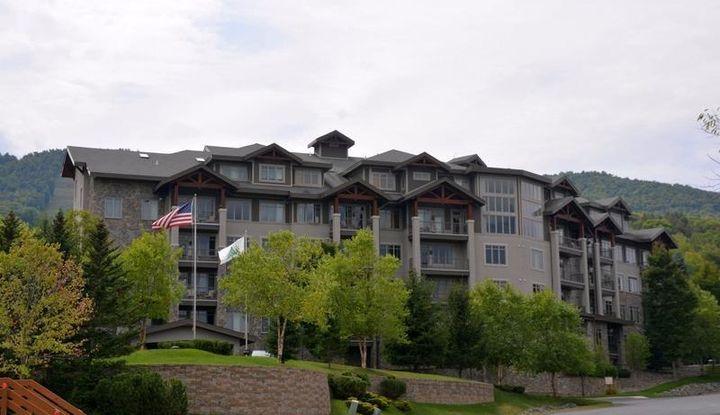 10 Enclave North Drive - Image 1