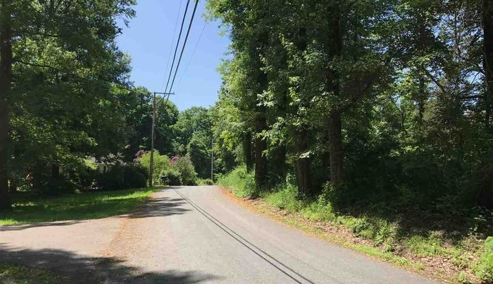 GRIST MILL ROAD - Image 1