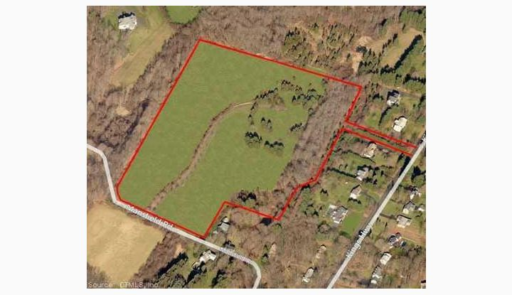 124 Mansfield Rd North Haven, CT 06473 - Image 1