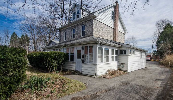 64 S REMSEN AVE - Image 1