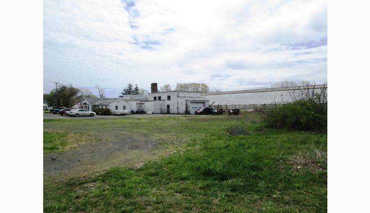 184 Dodge Ave E Haven, CT 06512 - Image 1