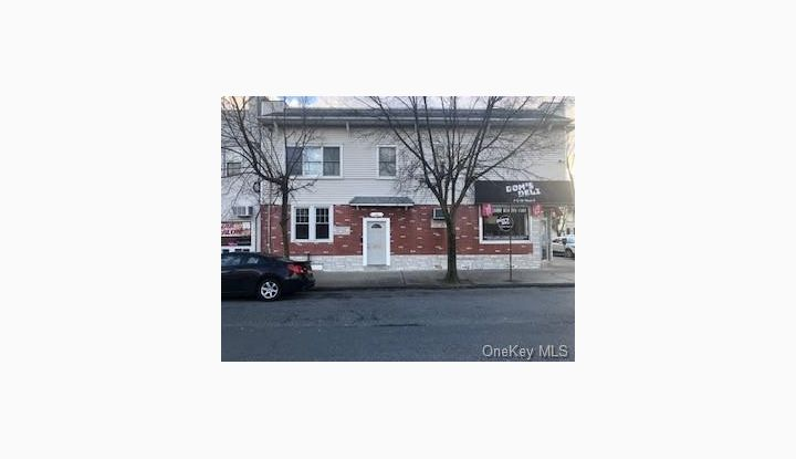 1460 Nepperhan Avenue Yonkers, NY 10703 - Image 1