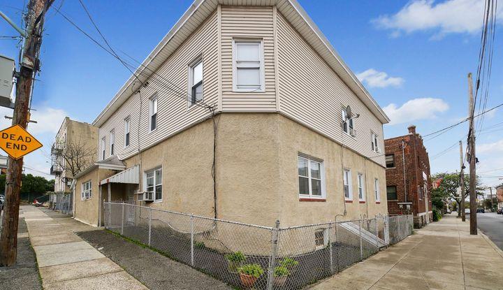 113 4th Street - Image 1