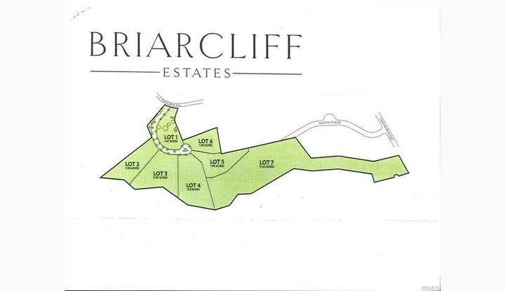73 Fee Court Briarcliff Manor, NY 10510 - Image 1