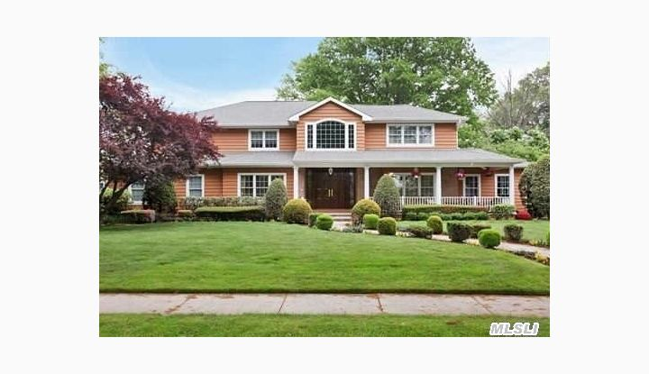 21 Lefferts Rd Garden City, NY - Image 1