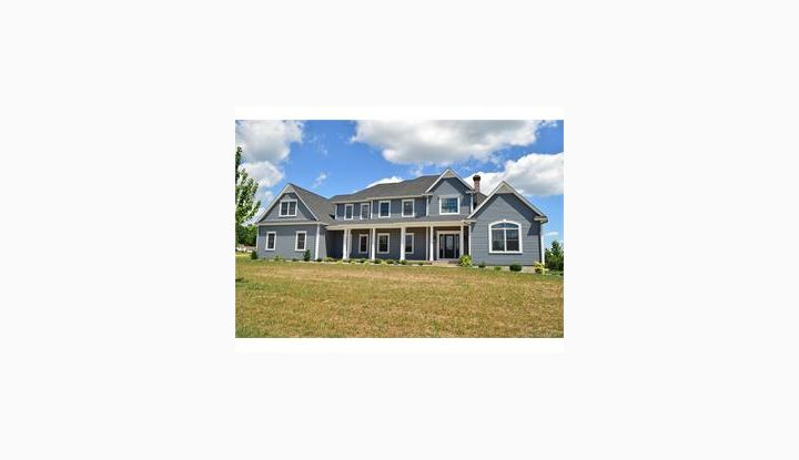 27 Lise Cir Suffield, CT 06078 - Image 1