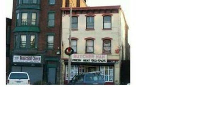 163 Broadway - Image 1