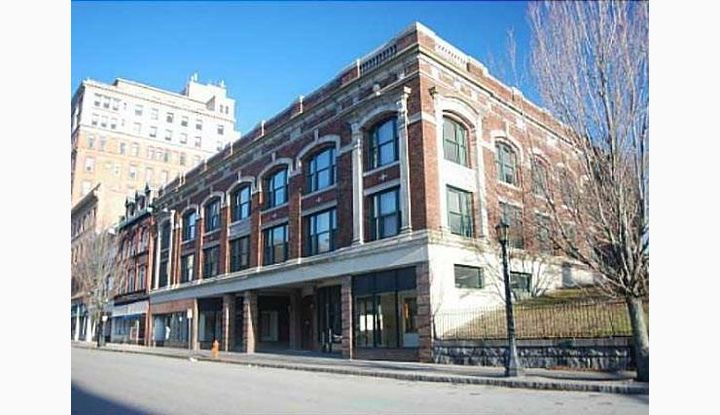 223 State St New London, CT 06320 - Image 1