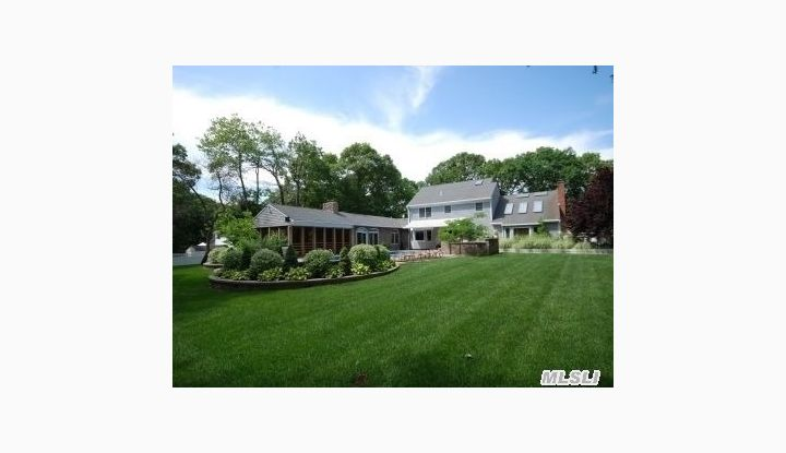256 Country Rd Wading River, NY - Image 1