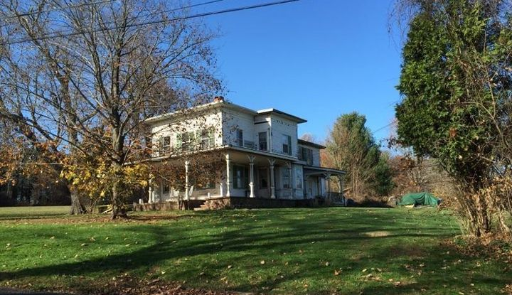 104 Laurel Brook Road - Image 1
