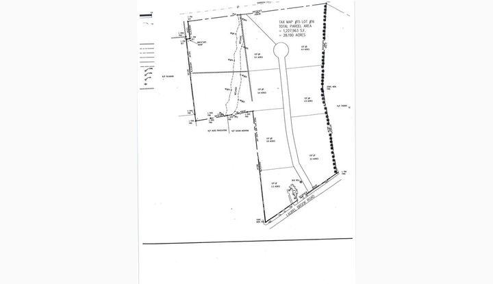 104 Laurel Brook Road Middlefield, CT 06455 - Image 1