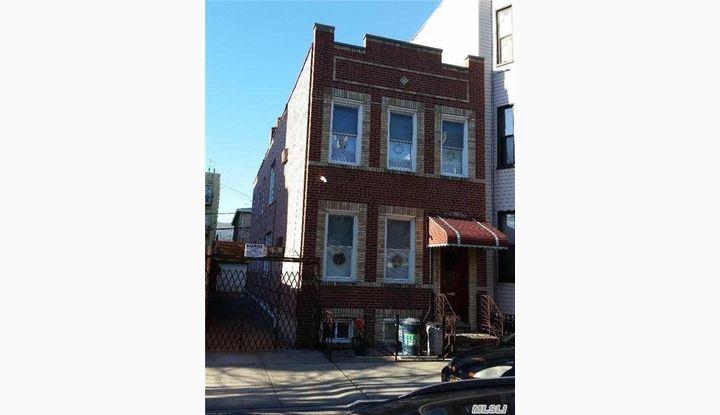95 Diamond St Brooklyn, NY - Image 1