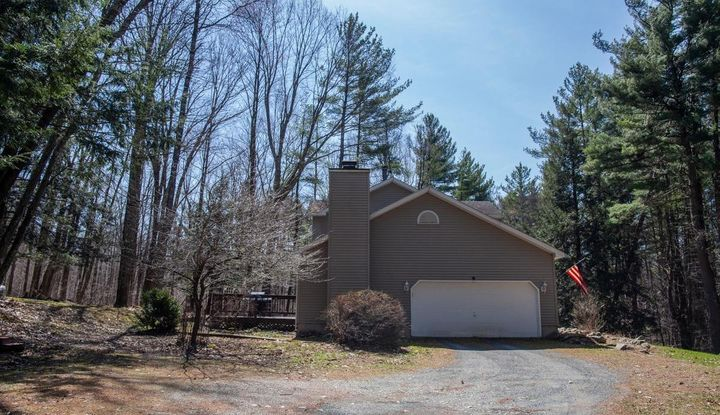 186 Hand Hill Road - Image 1