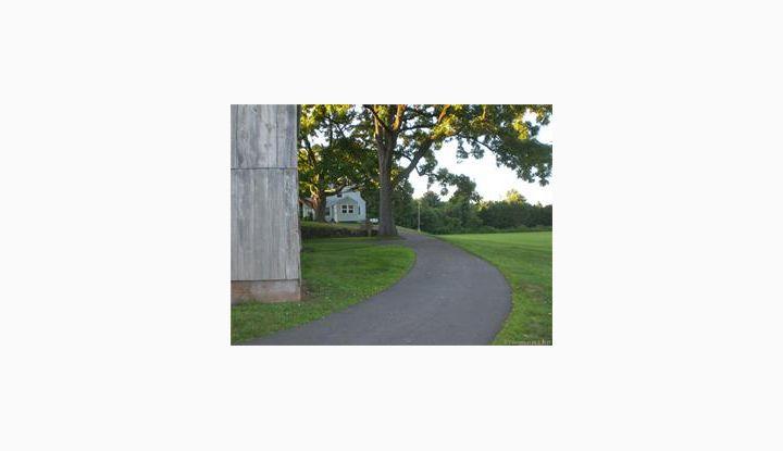 104 Episcopal Road Berlin, Connecticut 06037 - Image 1