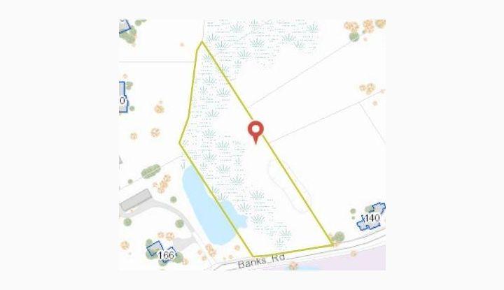 150 Banks Road Easton, CT 06612 - Image 1