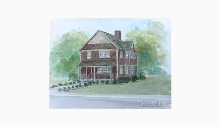 226 Walnut Street Peekskill, NY 10566 - Image 1