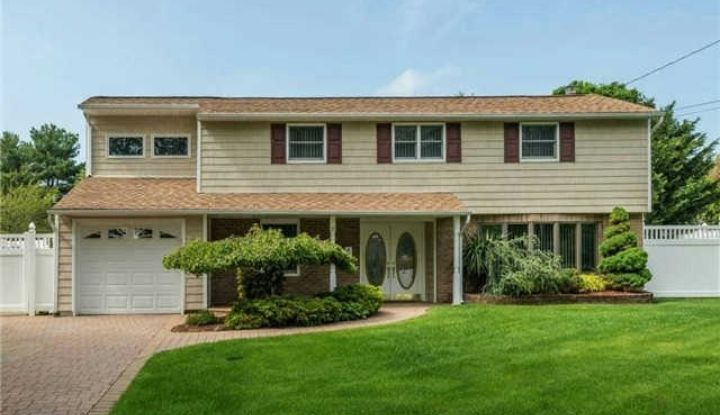 37 Grand Haven Dr - Image 1