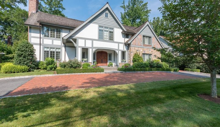 54 Orchard Drive - Image 1