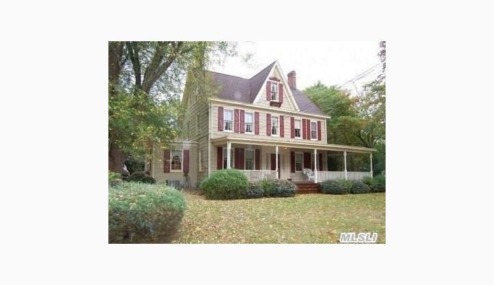 168 Country Rd Miller Place, NY - Image 1
