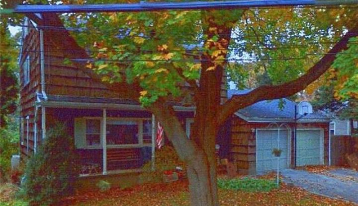3 Taylor Ave - Image 1